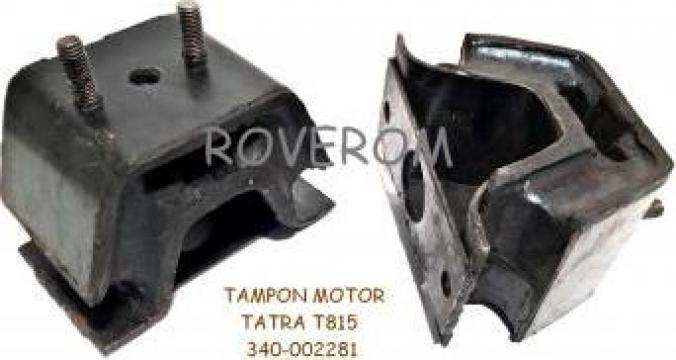 Tampon motor Tatra T815