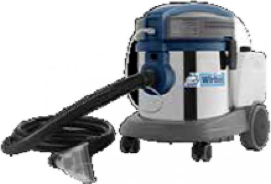 Aspirator tapiterie auto Wirbel Power Extra 7 I Auto