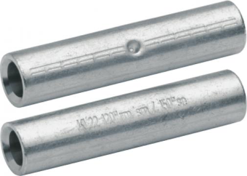 Mufa cablu aluminiu de la Emco Star Srl