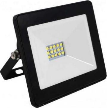 Proiector led SMD Tablet 10W/220V de la Valter Srl