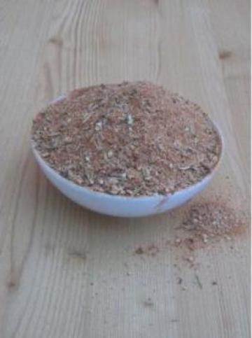 Mix de condimente pentru porc de la Tat Agrovest Srl