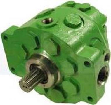 Pompa hidraulica tractor John Deere 4030 de la AYF Srl