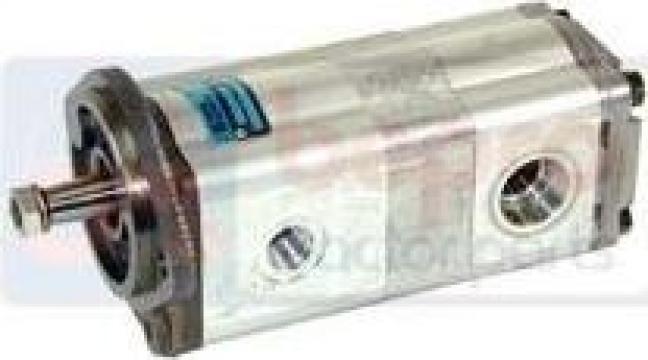 Pompa hidraulica Massey Ferguson 399 de la AYF Srl