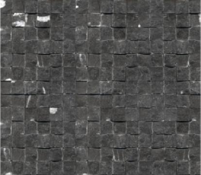 Mozaic din piatra naturala s009