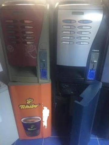 Automate cafea SG 200 de la Poli Caffe Romania