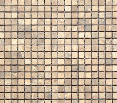Mozaic din piatra S005