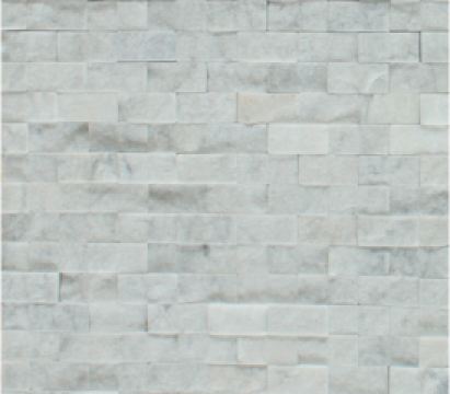 Mozaic din piatra S015