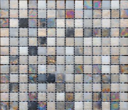 Mozaic din sticla 044