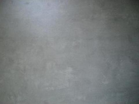 Sapa autonivelanta pardoseli PVC de la Sc DHN Srl