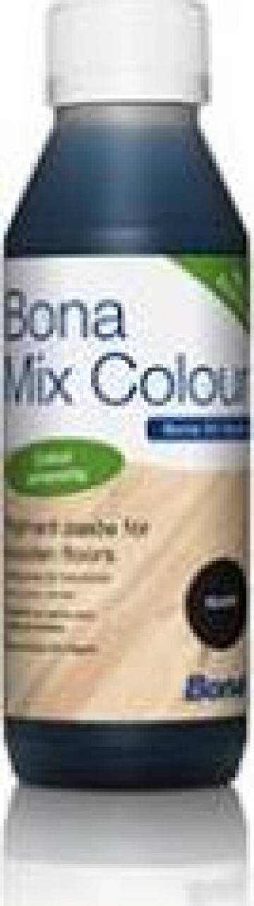 Pasta pigmentata si concentrata (mix colour) mahon 0,25litri de la Hexi Market Srl