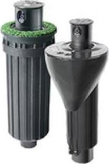 Aspersoare pop-up Hydra L de la Anamar Impex SRL