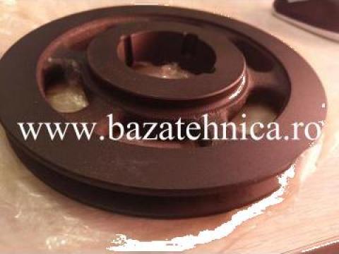 Roata de curea SPA 180-1 BC1610 de la Baza Tehnica Alfa Srl