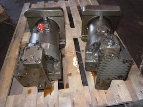 Pompe hidraulice O&K RH9