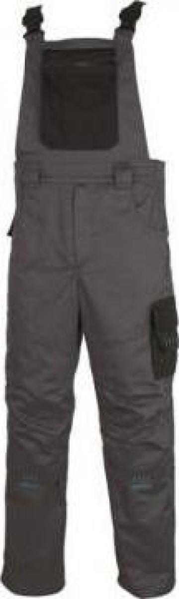 Pantalon pieptar 4Tech