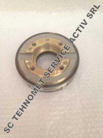 Cuplaje electromagnetice CED 30 de la Pro Activ Bucuresti