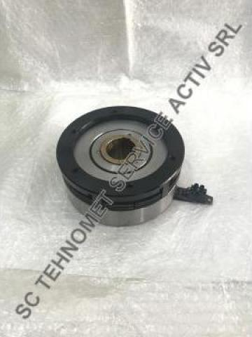 Cuplaj electromagnetic CED 10 B de la Pro Activ Bucuresti