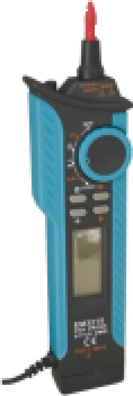 Multimetru digital stilou EM3215 de la S.c. Elf Trans Serv S.r.l. - Www.elftransserv.ro