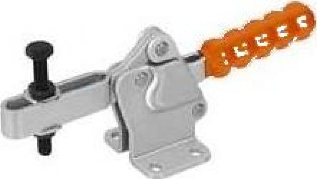 Dispozitiv de prindere pe orizontala 2111-551 de la Nascom Invest