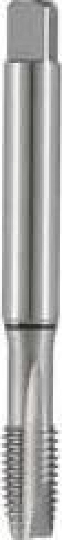 Tarod universal de masina 1009-010 de la Nascom Invest