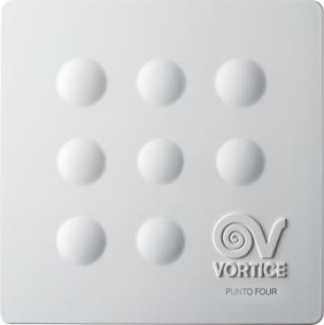 "Ventilator casnic Vortice Punto Four MFO 100/4"" de la All4ventilation Srl"