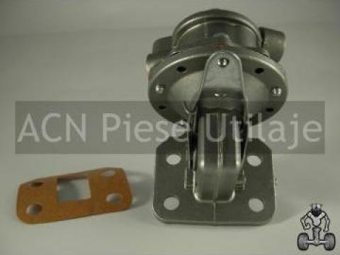 Pompa de alimentare combina Massey Ferguson MF 206 de la ACN Piese Utilaje