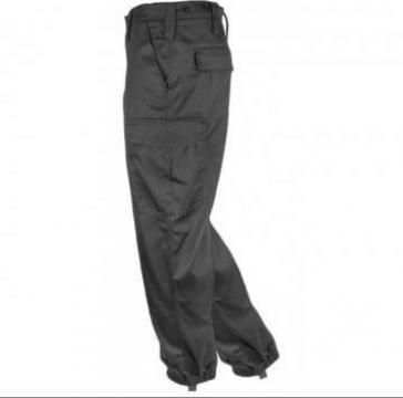 Pantalon de paza