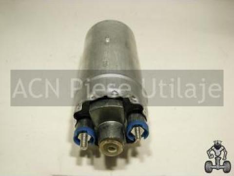 Pompa electrica de alimentare Fiat 46822767 de la ACN Piese Utilaje