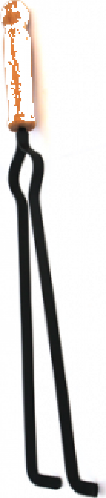 Vatrai mare 58cm de la Basarom Com