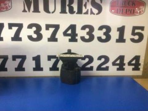 Pompa alimentare Mercedes Axor 18.35