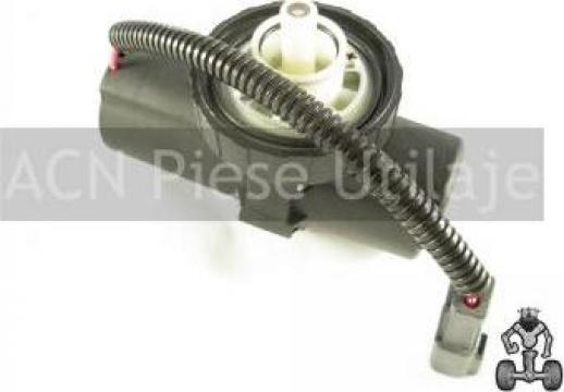 Pompa de alimentare 12 V incarcator telescopic JCB 550-170