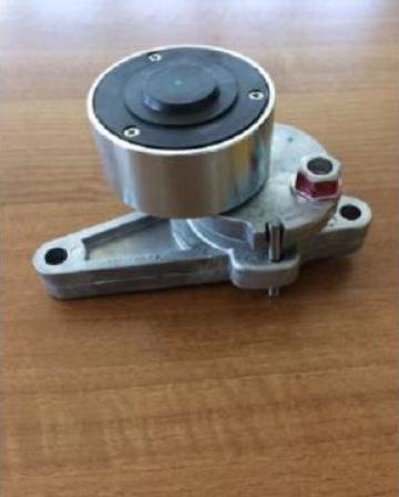 Intinzator curea buldoexcavator 320/08657