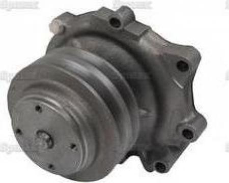 Pompa apa Ford New Holland - Sparex 67068 de la Farmari Agricola Srl