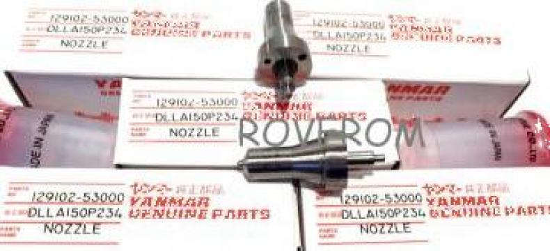 Duze injector Yanmar, Komatsu, DLLA150P234, 150P234HA0