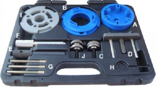 Trusa blocaje distributie motoare Ford de la Zimber Tools