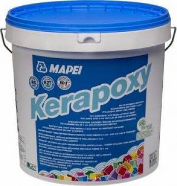 Chit epoxidic bicomponent Kerapoxy