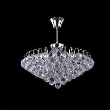 Lustra Cristal 2849-51-42 de la Valter Srl