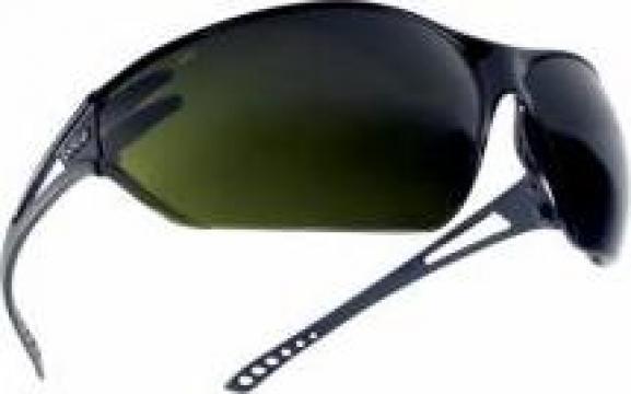 Ochelari de sudura Bolle Safety Slam de la Tenisskisport