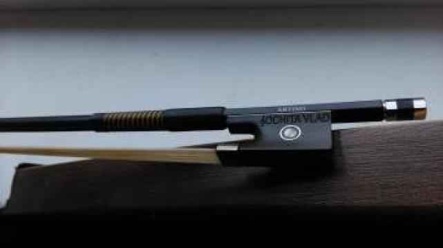 Gravare instrumente muzicale de la Prograv Solutions