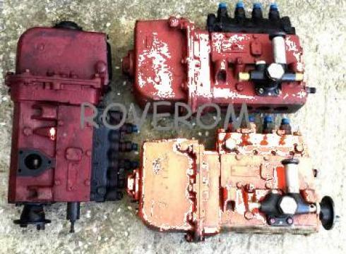 Pompa injectie buldozer S1500 (motor D105) de la Roverom Srl