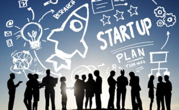 Infiintare firma pentru start-up national 2018 de la Firma Urgent