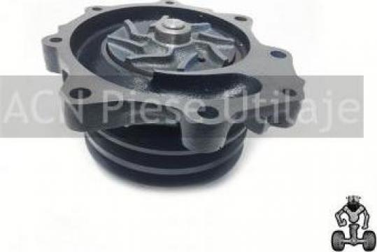 Pompa apa pentru buldoexcavator Fiat Hitachi FB100