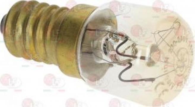 Bec Whirlpool E14 15W 230V 3221041 de la Ecoserv Grup Srl