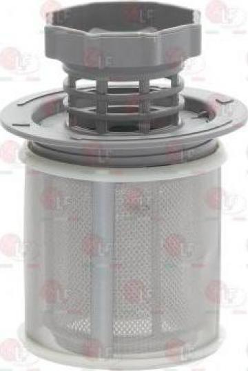 Filtru masina spalat vase Bosch D160095 de la Ecoserv Grup Srl