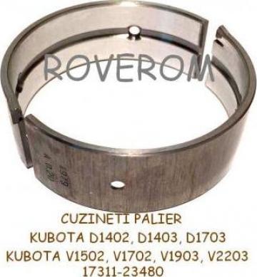 Cuzineti palier Kubota D1403, D1703, V1502, V1702, V2203