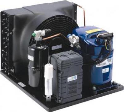 Agregat frigorific congelare FHT2480ZBR de la Cold Srl