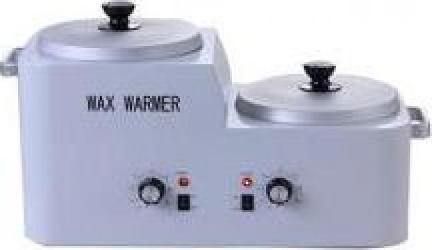 Decantor ceara 6 litri WKE010 de la Sc Diart MP Srl