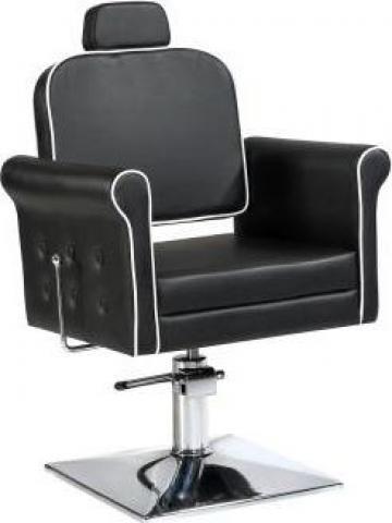 Scaun salon Unisex Retro Ombre de la Sc Diart MP Srl