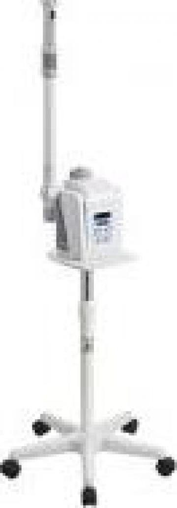Vapozon Cromo Digital F300H de la Sc Diart MP Srl