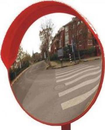 Oglinzi stradale    - rutiere de la S.c. Drumalex S.r.l.