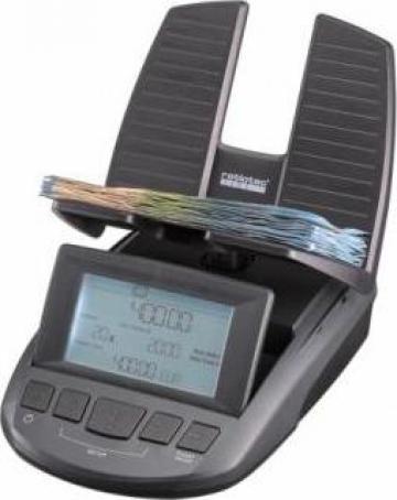 Masina de numarat prin cantarire Ratiotec RS2000